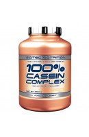 CASEIN COMPLEX Scitec Nutrition 2.35кг