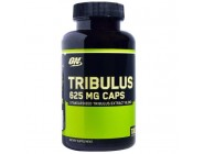 Optimum Nutrition Tribulus 625 мг (100 капсул)