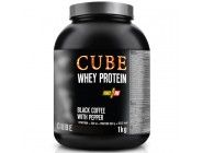 Протеин CUBE Power Pro 1кг