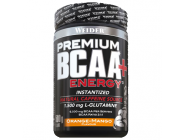 Premium BCAA+Energy Powder 500г