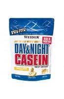 100% Casein Weider (500 грамм)