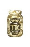 Гейнер Tank Scitec Nutrition 1440g