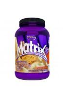 Matrix 2.0 Syntrax 907г