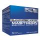 Аминокислоты Mastodon (90 caps)