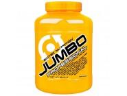 Jumbo Professional 3240г