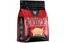Syntha-6 BSN 4.45кг