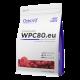 WPC 80 Eu standart 900 грамм