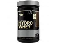 Platinum HydroWhey 795 г