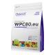 Протеин OSTROVIT ECONOMY WPC80.EU