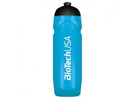 Sport Bottle 750 мл