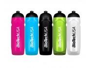 Sport Bottle Biotech USA 750мл