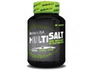 Multisalt (60 капс)