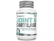 Joint Cartilage (60 таб)
