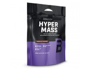 Hyper MASS BioTech USA 1кг