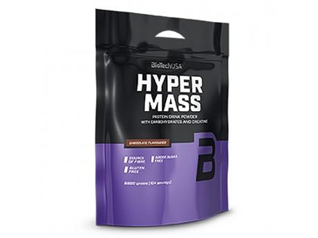 Hyper MASS 5000 BioTech USA