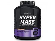 Hyper MASS 2270 г BioTech USA