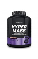 Hyper MASS 5000 BioTech USA 2.27кг