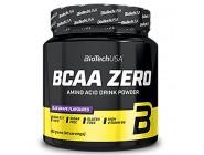 BCAA ZERO BioTech USA (360 грамм)