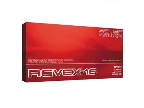 Revex-16 Scitec Nutrition