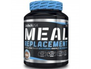 Meal Replacement BioTech (750 грамм)