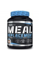 Meal Replacement BioTech USA (750 грамм)