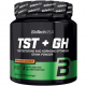 TST + GH BioTech USA