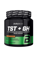 Бустер роста TST + GH BioTech USA (300 грамм)