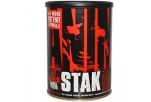 Animal Stak UN (21 пакет)