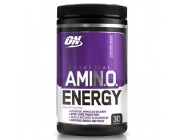 Amino Energy ON (270 грамм)