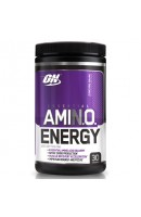 Amino Energy Optimum Nutrition (270 грамм)