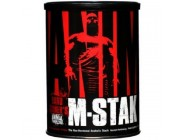 Animal M-STAK Universal Nutrition 21 пак