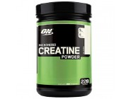 Micronized Creatine Powder 300г