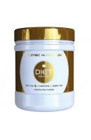 Женский протеин Diet Protein Scitec Nutrition