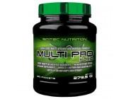 Multi Pro  (30 пак) Scitec Nutrition
