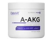 A-AKG OstroVit (200 грамм)