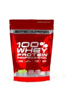 100% Whey Protein Professional 500г