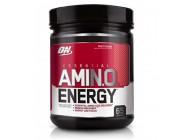 Amino Energy ON (500 грамм)