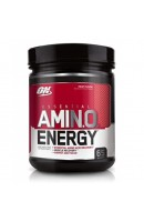 Amino Energy Optimum Nutrition (585 грамм)