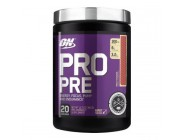 Комплекс Pro Pre ON (360 грамм)