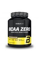BCAA ZERO BioTech USA (700 грамм)