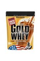 Gold Whey Weider (500 грамм)