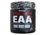 EAA Zero Premium Weider (325 грамм)