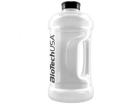 Бутылка Gallon Biotech 2200 мл