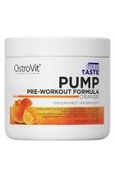 Pump Ostrovit (300 грамм)