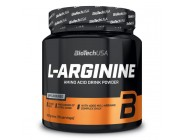L-ARGININE DRINK POWDER (300 грамм)