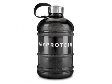 Бутылка Myprotein Galon Hydrator (1,9 литра)