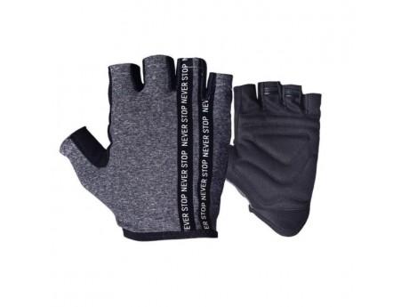 Перчатки Power Play Grey (L)