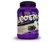 Протеин Nectar Natural Syntrax (908 грамм)
