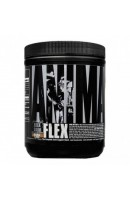 Animal Flex Powder Universal Nutrition (381 грамм)