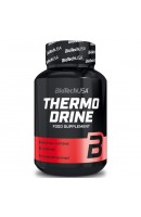 Жиросжигатель THERMO DRINE BioTech USA (60 капсул)